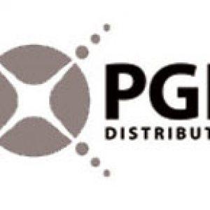 pgk_gray