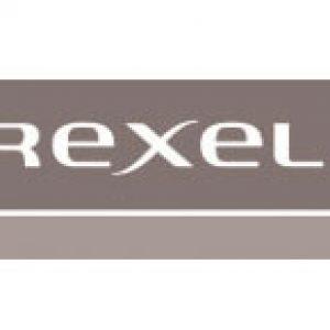 rexel_gray