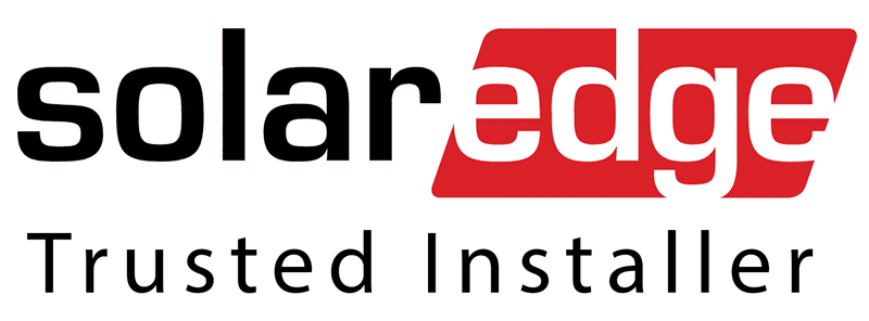 solaredge-trusted-installer