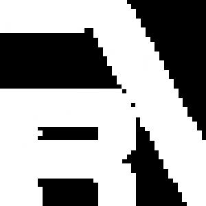 solarvista_logo-white