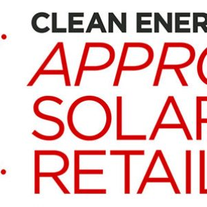 Approved-solar-retailer-800x298