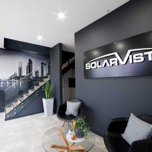 office-banner-4000x2670