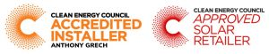 Solarvista-accreditation-logos-785x160