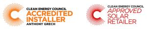 Solarvista-accreditation-logos-785x160-v2