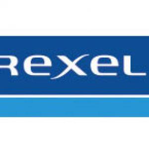 rexel_clr