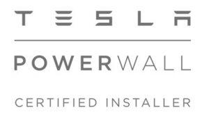 Approved Tesla PowerWall installer Melbourne